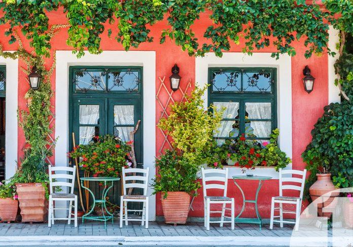 Πώς μπορεί να ξεχωρίσει μια μικρή τουριστική επιχείρηση αυτό το καλοκαίρι | Ena Blog