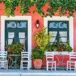 Πώς μπορεί να ξεχωρίσει μια μικρή τουριστική επιχείρηση αυτό το καλοκαίρι   Ena Blog