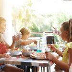 5 λόγοι για να επικεντρωθεί η τουριστική σας επιχείρηση σε οικογένειες   Ena Blog