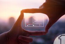 Video Marketing: H επικοινωνιακή τάση, που φέρνει αποτελέσματα   Ena Blog