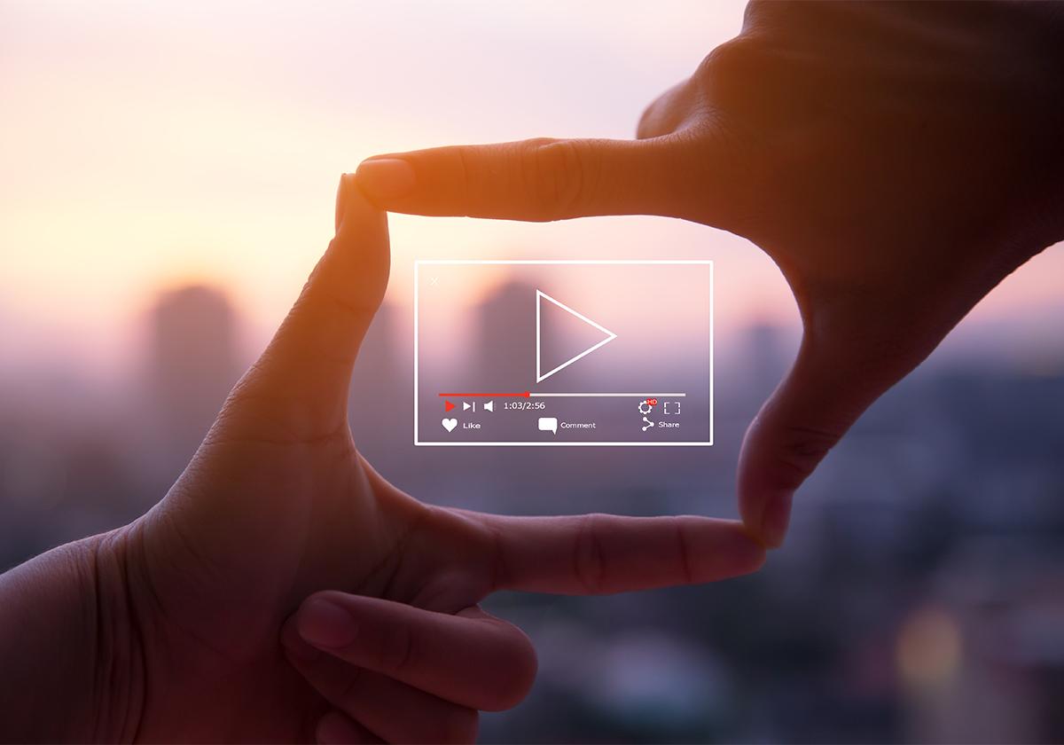 Video Marketing: H επικοινωνιακή τάση, που φέρνει αποτελέσματα | Ena Blog