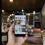 3 προτάσεις για να αυξήσετε το κοινό σας στα Social Media μετά τις διακοπές | Ena Blog
