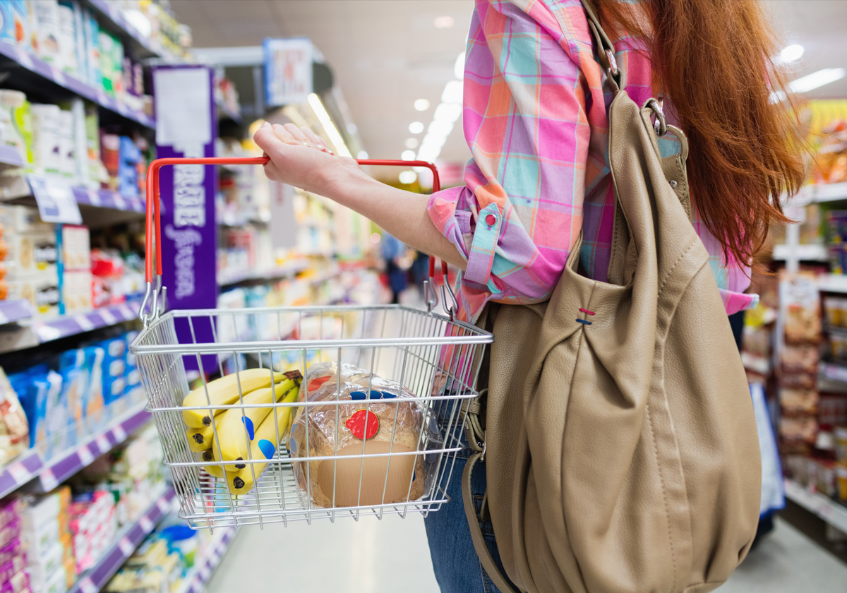 Shop & Go: H νέα τάση στο λιανικό εμπόριο και οι βασικοί της κανόνες | Ena Blog