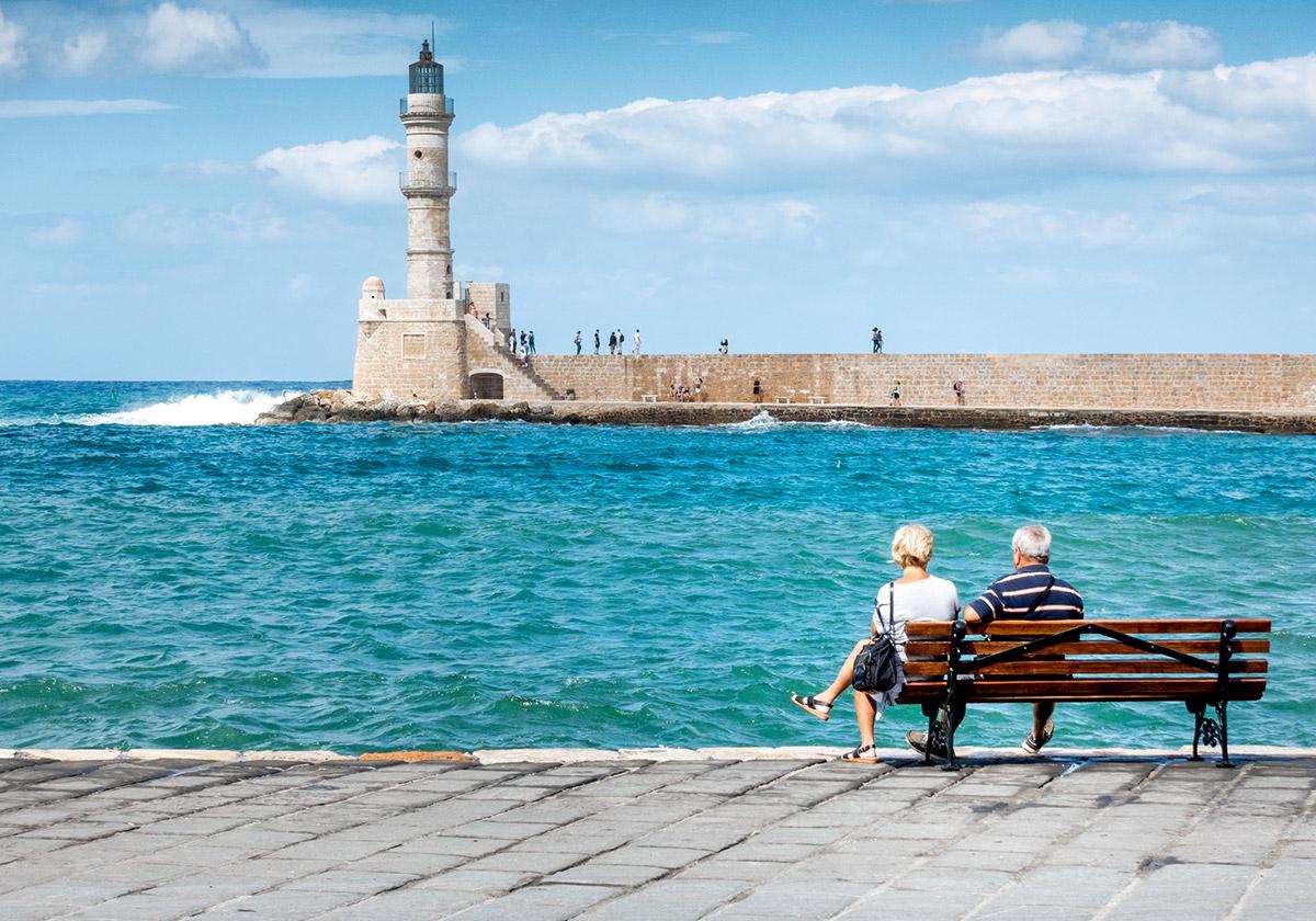 Συνήθειες και τάσεις των τουριστών του Σεπτεμβρίου   Ena Blog