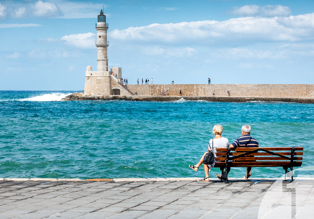 Συνήθειες και τάσεις των τουριστών του Σεπτεμβρίου | Ena Blog