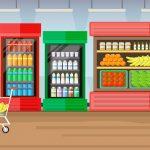 Χρήσιμα μυστικά για την ανάπυτξη μικρών καταστημάτων λιανικής | Ena Blog