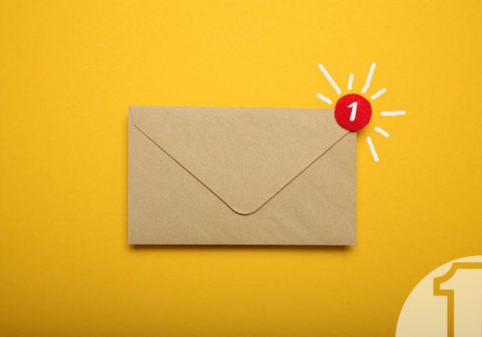 4 συμβουλές για στοχευμένη και αποδοτική αποστολή Newsletter | Ena Blog