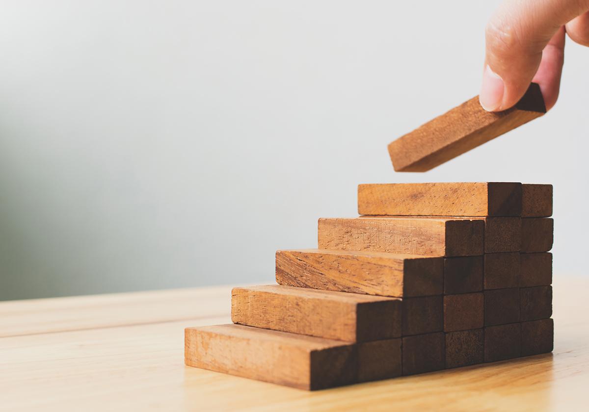 5 βήματα για να επιταχύνετε την ανάπτυξη της επιχείρησή σας | Ena Blog
