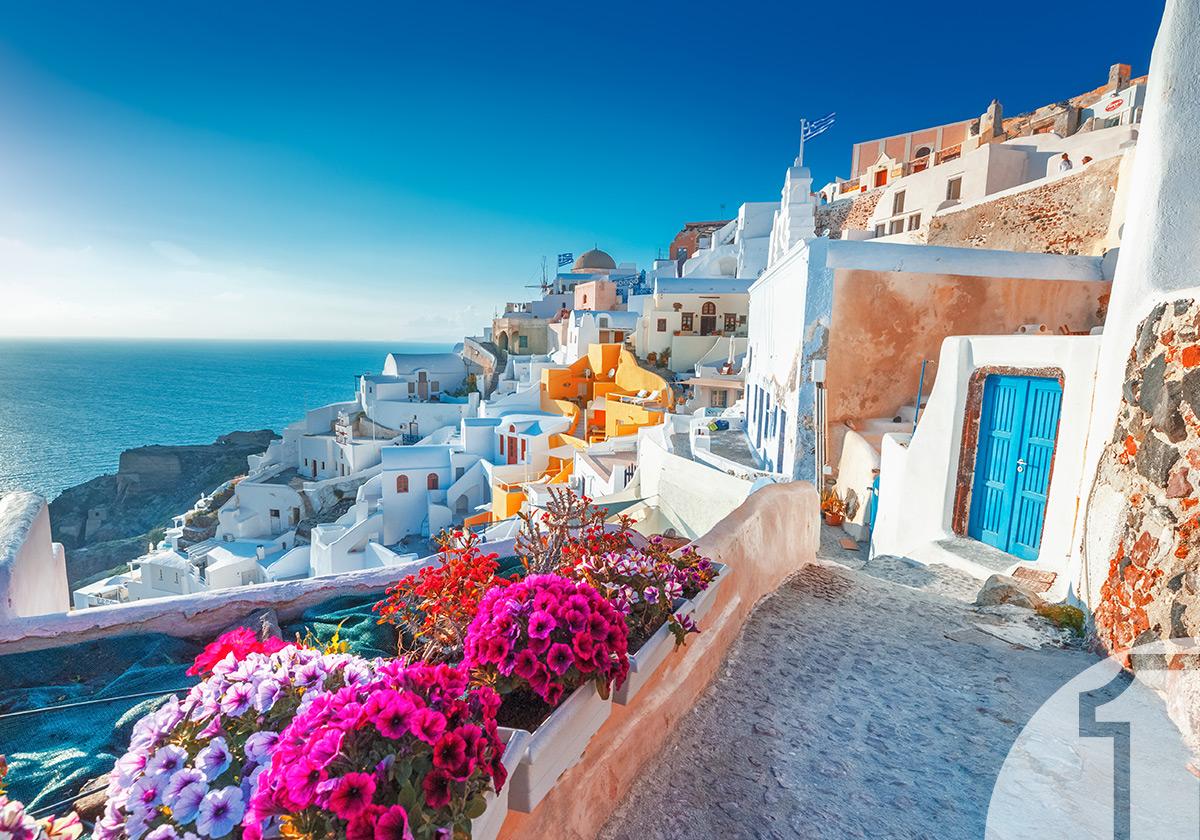 Οι τάσεις που θα κυριαρχήσουν στο τουριστικό προσκήνιο   Ena Blog