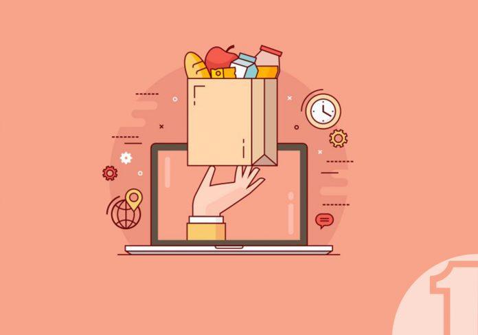 4 τάσεις που φανερώνουν αλλαγή στις καταναλωτικές συνήθειες | Ena Blog