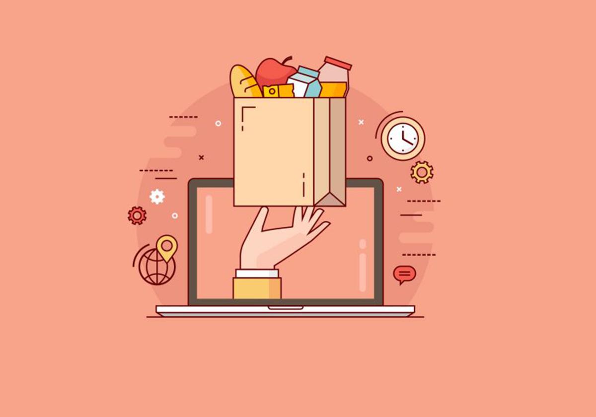 4 τάσεις που φανερώνουν αλλαγή στις καταναλωτικές συνήθειες   Ena Blog