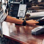 Οι τεχνολογίες αιχμής που διευκολύνουν τη λειτουργία μιας επιχείρησης εστίασης   Ena Blog
