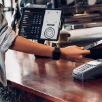 Οι τεχνολογίες αιχμής που διευκολύνουν τη λειτουργία μιας επιχείρησης εστίασης | Ena Blog