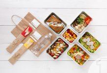 Πώς ένα εστιατόριο μπορεί να αυξήσει τις πωλήσεις του delivery | Ena Blog
