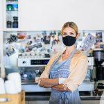 Το νέο μοντέλο εξυπηρέτησης που αναδύεται στην εποχή της πανδημίας | Ena Blog