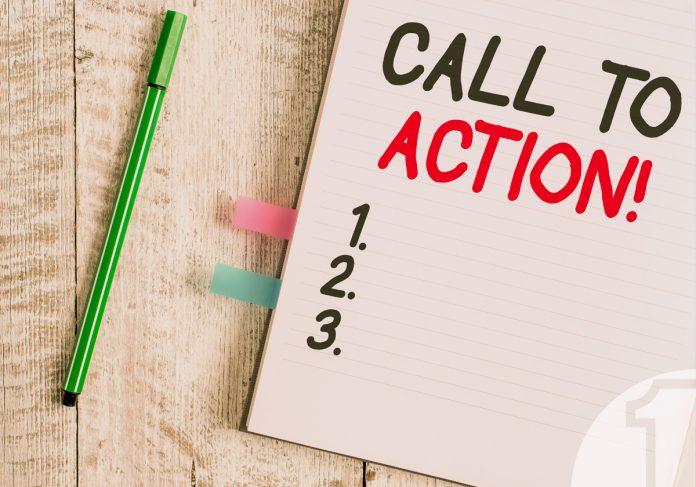 4 μυστικά για να δημιουργήσετε επιτυχημένα call to action τη χρονιά που έρχεται | Ena Blog
