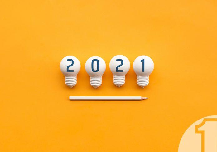4 τρόποι για να ανιχνεύσετε πρώτοι τις νέες τάσεις της αγοράς το 2021 | Ena Blog