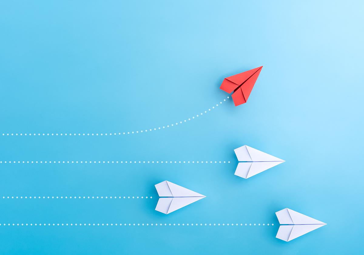Πώς μια επιχείρηση μπορεί να αποκτήσει ευελιξία σε περίοδο κρίσης | Ena Blog