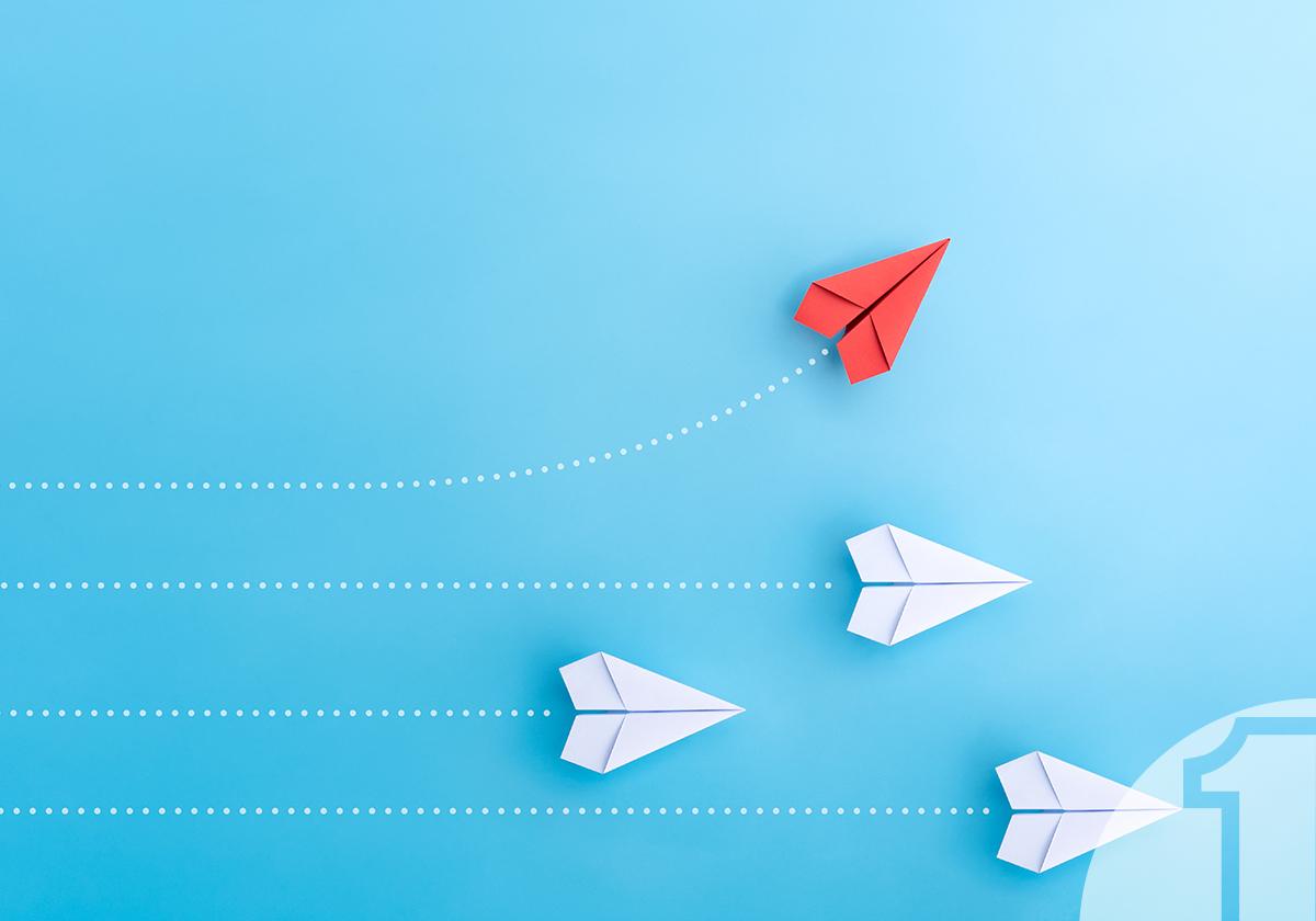 Πώς μια επιχείρηση μπορεί να αποκτήσει ευελιξία σε περίοδο κρίσης   Ena Blog