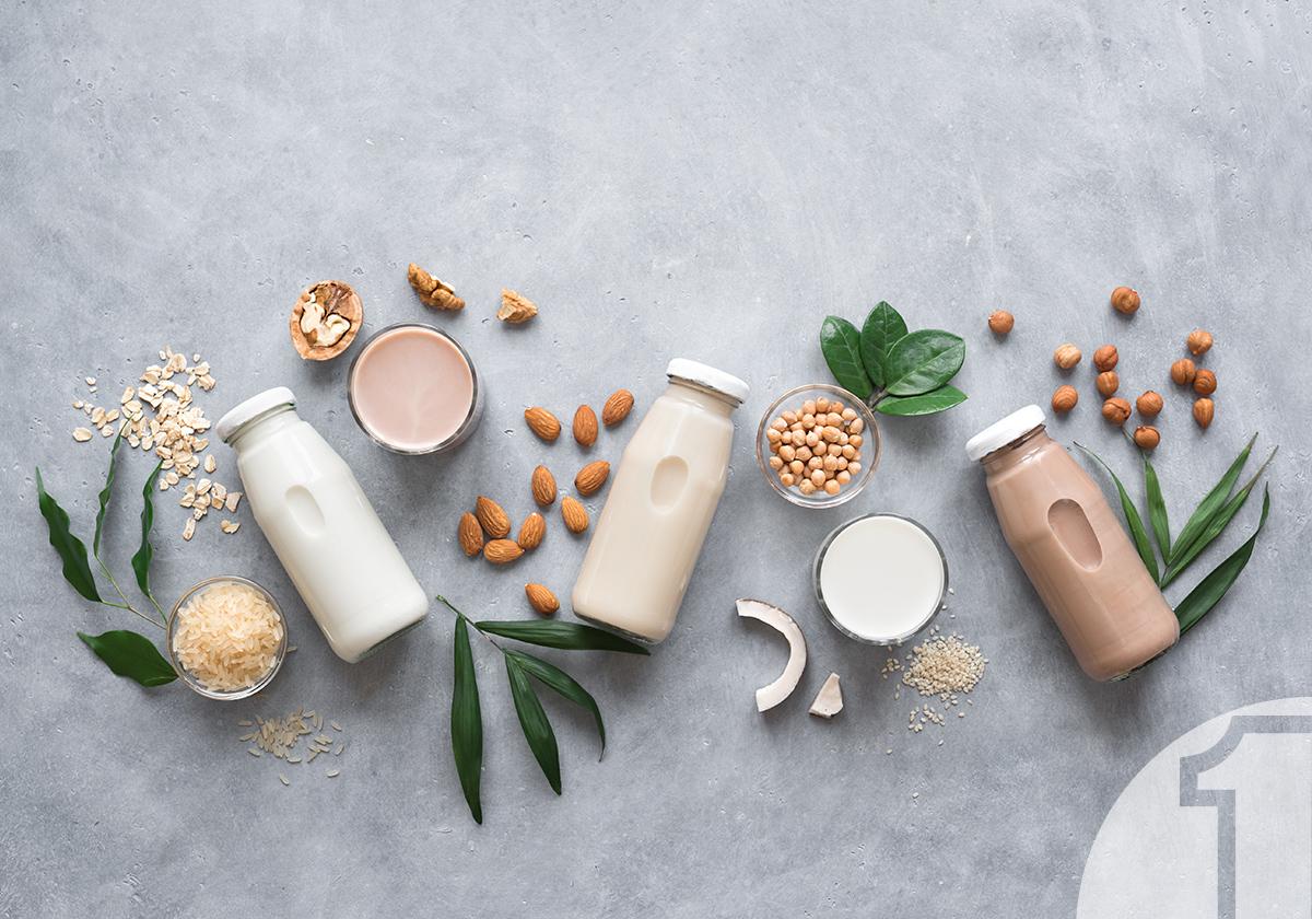 4 κατηγορίες προϊόντων που αναμένεται να μονοπωλήσουν στο 2021 | Ena Blog