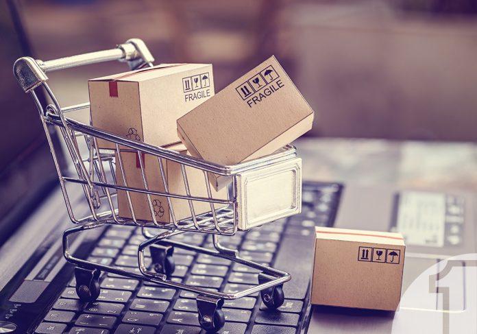 4 σημεία που θα διασφαλίσουν πετυχημένο ecommerce το 2021 | Ena Blog