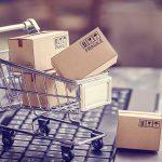 4 σημεία που θα διασφαλίσουν πετυχημένο ecommerce το 2021   Ena Blog