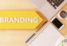5 συμβουλές για εύστοχο branding μιας μικρομεσαίας επιχείρησης | Ena Blog