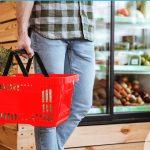 5 συμβουλές για mini market και την αντιμετώπιση της κρίσης του Covid-19 | Ena Blog