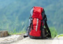 Ο αθλητικός τουρισμός και ο ρόλος του για τις τουριστικές επιχειρήσεις | Ena Blog