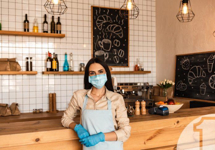 5 διδάγματα της περιόδου της πανδημίας που αξίζει να κρατήσει ένας επαγγελματίας | Ena Blog