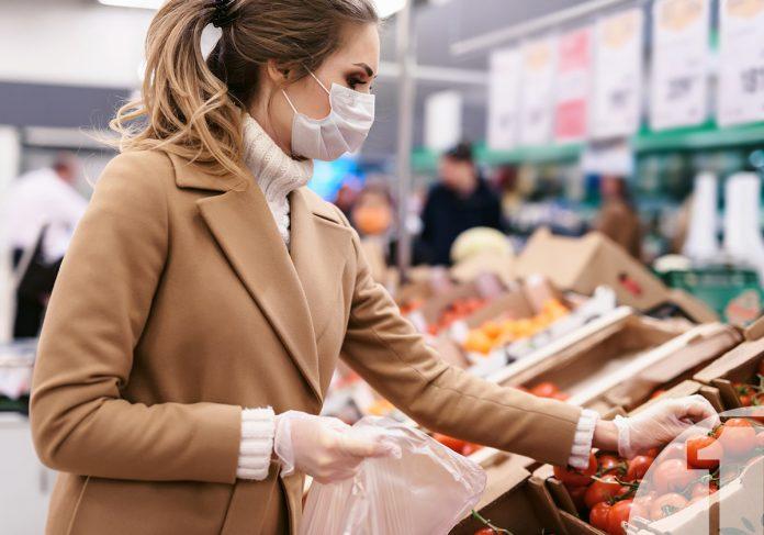 Ανιχνεύοντας τις αλλαγές της πανδημίας στην καταναλωτική συμπεριφορά | Ena Blog