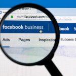 Επιχειρήσεις εστίασης: 4 συμβουλές για αποδοτική διαχείριση του Facebook | Ena Blog