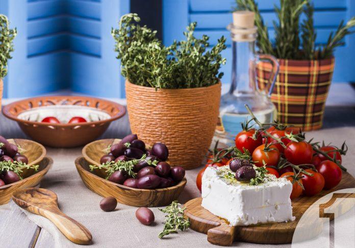 Η σημασία της παρουσίας παραδοσιακών συνταγών στο μενού σας | Ena Blog