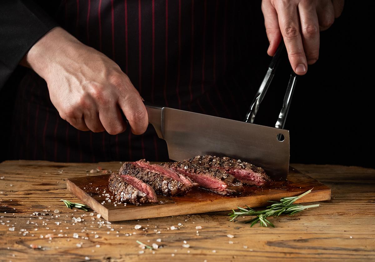 Η εξέλιξη του κρέατος και ο ρόλος του στο μενού μιας επιχείρησης εστίασης σήμερα | Ena Blog