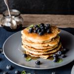 2 προτάσεις για να ενισχύσετε την ενότητα του πρωϊνού στο μενού σας | Ena Blog