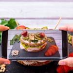 3 κατηγορίες εργαλείων για να δημιουργήσετε πρωτότυπες εικόνες στην ηλεκτρονική σας επικοινωνία | Ena Blog