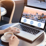 3 λόγοι για τους οποίους είναι απαραίτητο το blog για μια ξενοδοχειακή επιχείρηση   Ena Blog