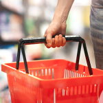 Οι τάσεις στο εξωτερικό για τα καταστήματα μικρής λιανικής   Ena Blog