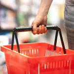 Οι τάσεις στο εξωτερικό για τα καταστήματα μικρής λιανικής | Ena Blog