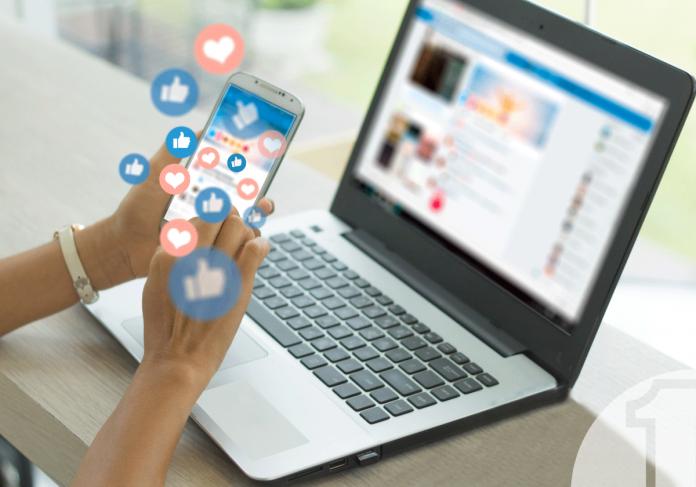 Social Media και Εστίαση: Τα πιο συχνά λάθη και πώς θα τα αποφύγετε | Ena Blog