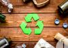 Ανακυκλώσιμες συσκευασίες και ο ρόλος τους στις πωλήσεις λιανικής | Ena Blog