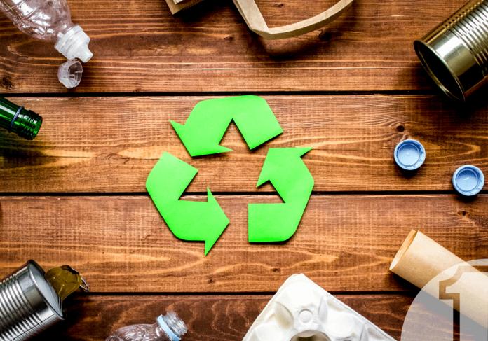 Ανακυκλώσιμες συσκευασίες και ο ρόλος τους στις πωλήσεις λιανικής   Ena Blog
