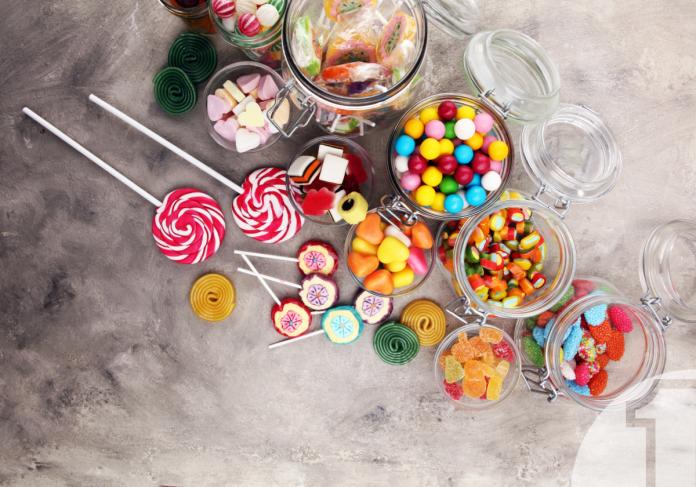 Ζαχαρώδη προϊόντα, τι αλλάζει στην κατηγορία και τι εναλλακτικές έχετε | Ena Blog