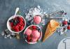 Οι νέες τάσεις στην αγορά παγωτού | Ena Blog
