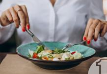 Όλα όσα χρειάζεται να γνωρίζετε για την έννοια mind food | Ena Blog