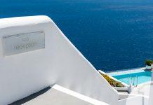Πριν, κατά τη διάρκεια και μετά τη διαμονή: Τα τρία στάδια για τη δημιουργία ισχυρής πελατοκεντρικής σχέσης στον τουρισμό | Ena Blog