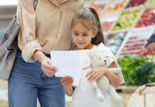 Πώς η παιδική διατροφή φέρνει νέα προϊόντα στο ράφι σας και νέα κέρδη στην επιχείρησή σας | Ena Blog