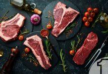 Μικρά μυστικά για να διαλέξετε τα σωστά μέρη του βόειου κρέατος για τις συνταγές του μενού σας | Ena Blog