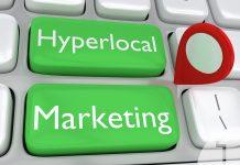 Τι είναι το Hyperlocal Marketing και πώς βοηθά το mini market σας | Ena Blog